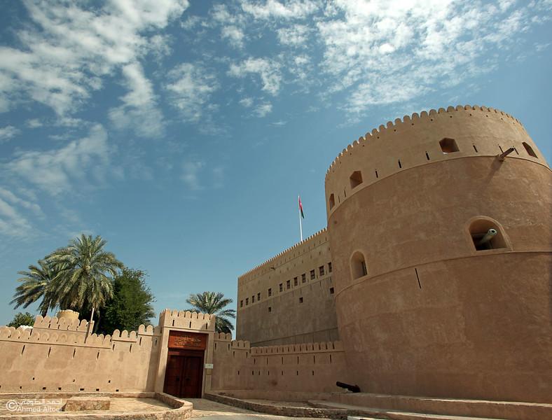 IMG_9390- Alhazm castle-Rustaq- Oman.jpg