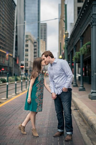 Houston engagement photography ~ Allison and Andrew-1253.jpg
