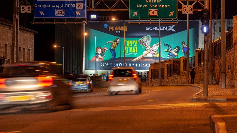 02-03-20-Huge-Yes-Haifa-Big (9 of 26).jpg