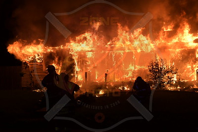 North Amityville Fire Co. Signal 13   Simmons St. 6/1/20