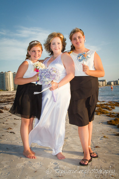 20140819beachwedding_clearwater_Tampa_Stephaniellenphotography.com-_MG_0172.jpg