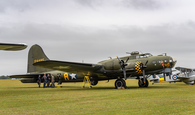 Flying_Legends_810-85503-Edit.jpg