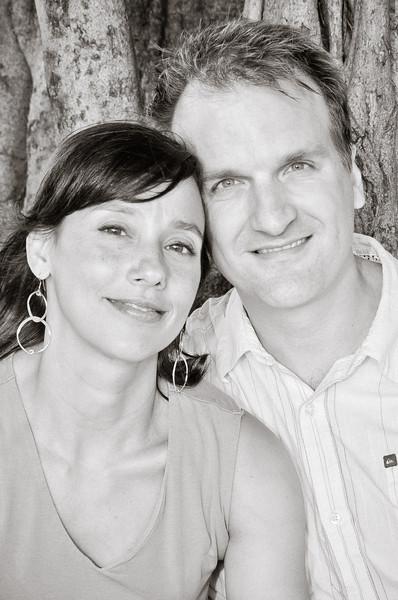 2012 Cowan Family Edits (72).jpg