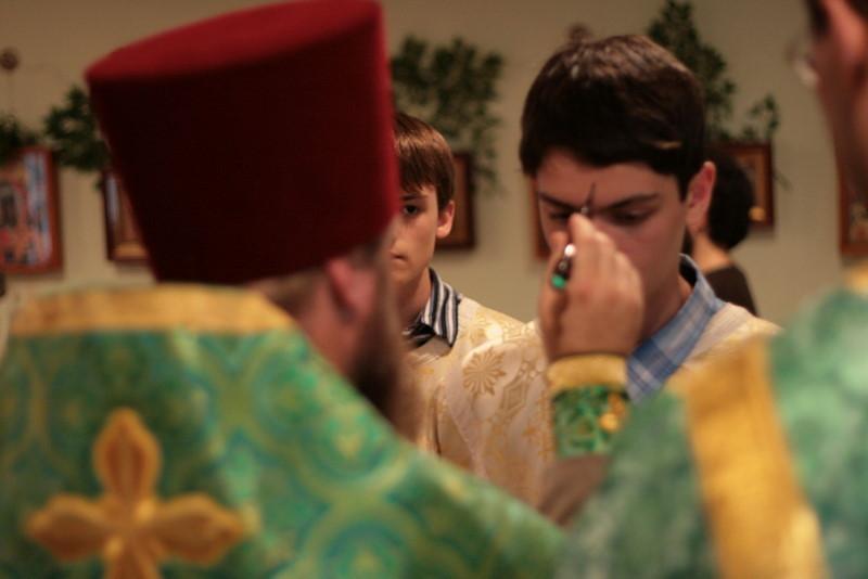 2009-Pentecost-Panikhida and All-Night Vigil-img_6429.jpg