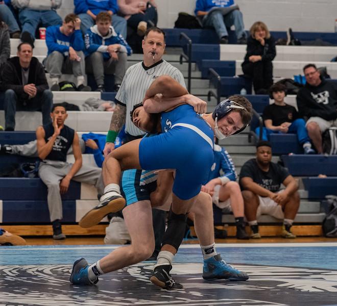 Wrestling Quad (106 of 114).jpg