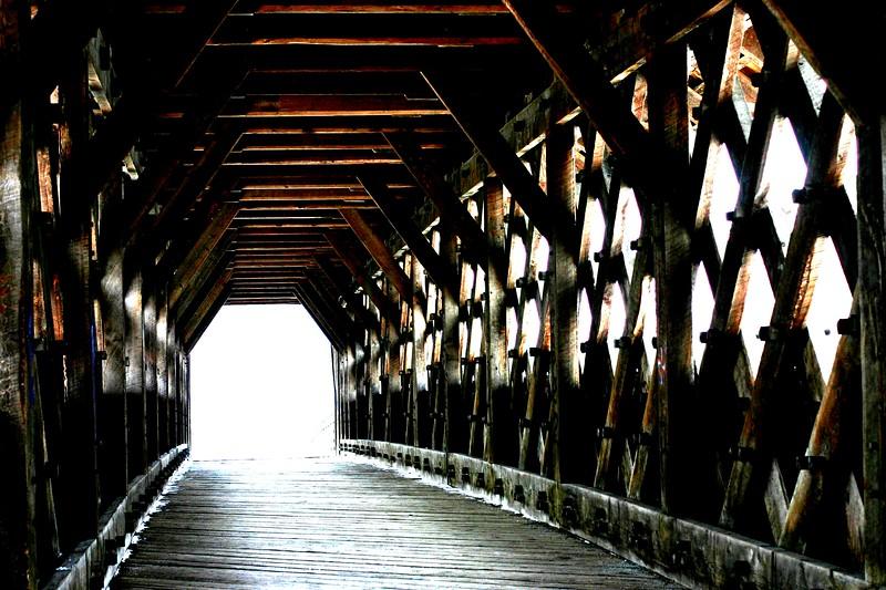guelph-walking-bridge_2237846065_o.jpg