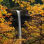 South Falls v2.jpg