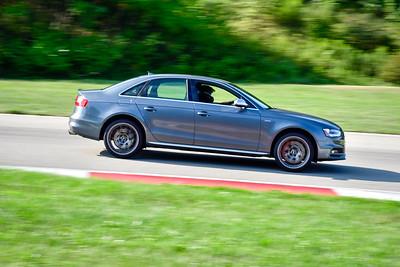 2021 SCCA TNiA  Aug 27 Pitt Int Dk Silver Audi