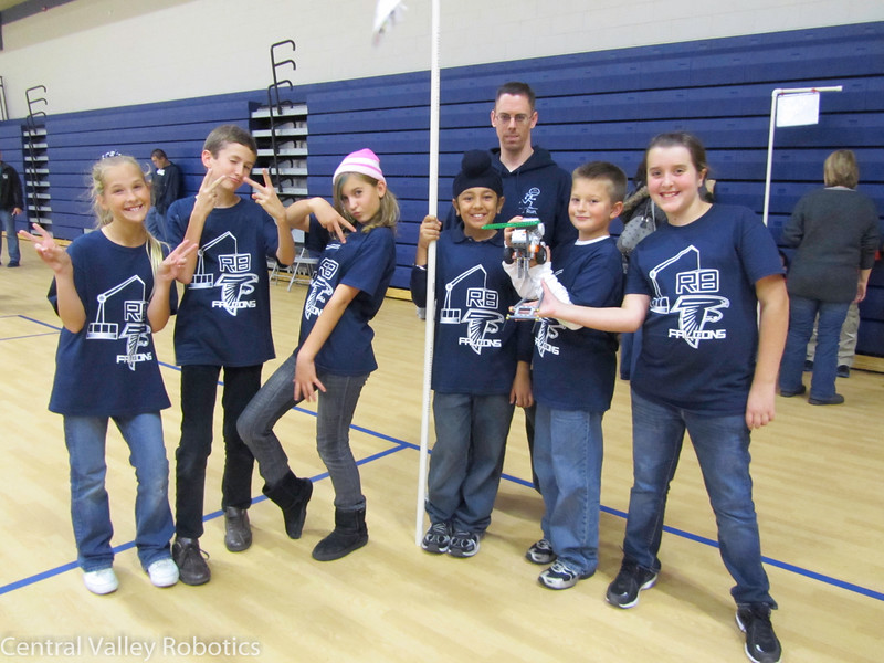 robotics-fll-dec-1-2012-82_10990103496_o.jpg