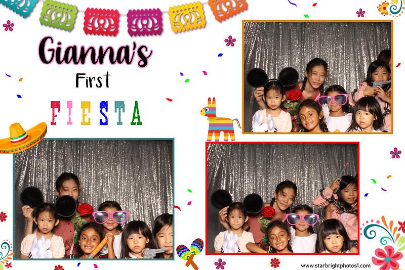 Gianna's 1st Fiesta_26.jpg