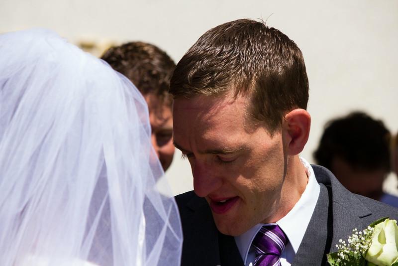Carin_and_Alex_Wedding_8283.jpg