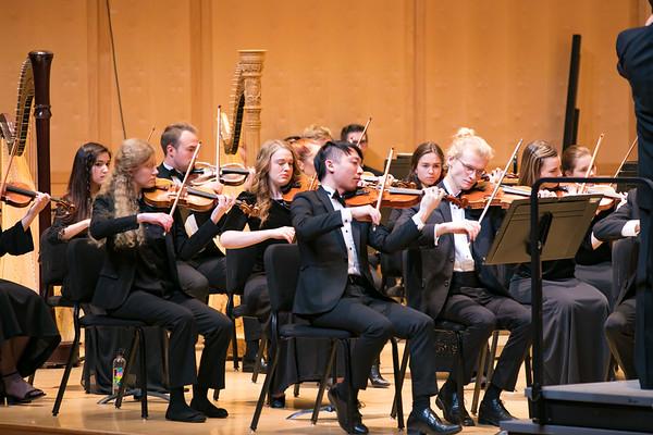 2-8-18-Philharmonia Concert