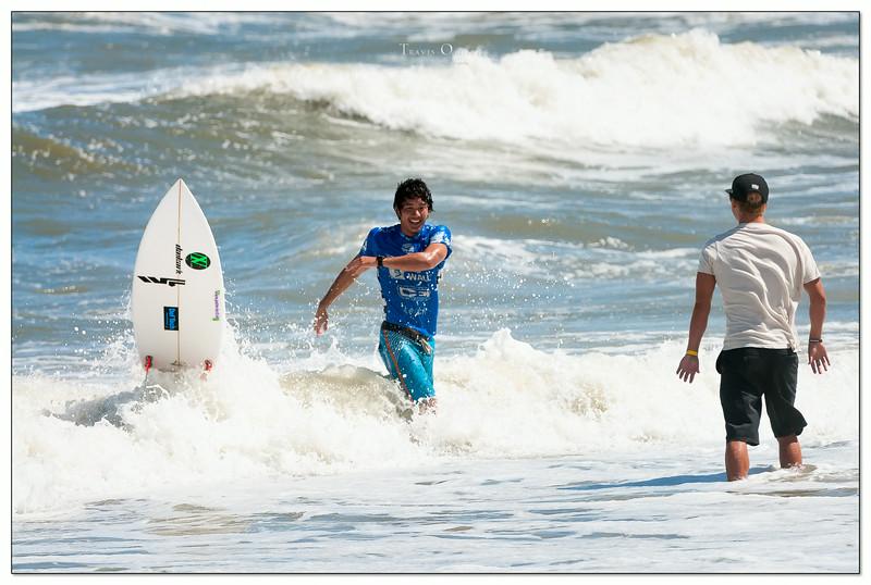 082414JTO_DSC_5254_Surfing-Vans Jr Pro- Winner Kaito Kino.jpg