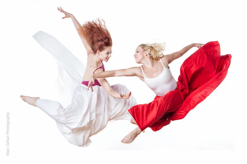 1012_PT_Dancers-187-Edit.jpg