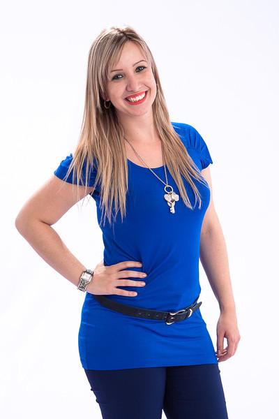 Camila - TRM12-76-447.jpg