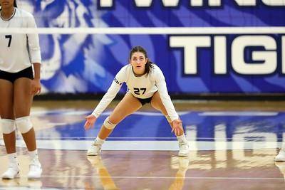 20200929 Volleyball - Brecksville v Twinsburg