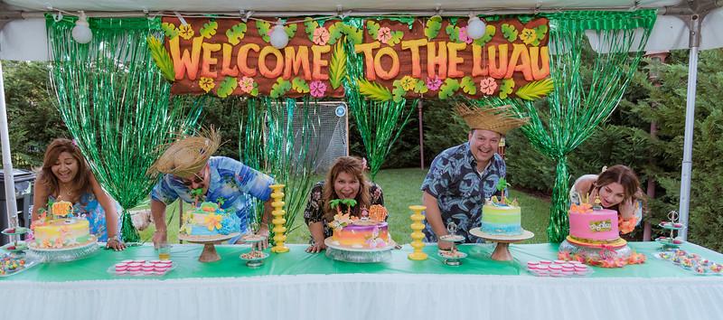 Aloha Birthday Party Cesar LumoBox-49.jpg