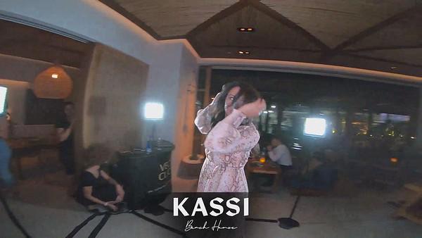 KASSI Beach House - 360
