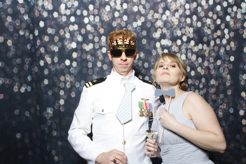 SavannahRyanWeddingPhotobooth-0138.jpg