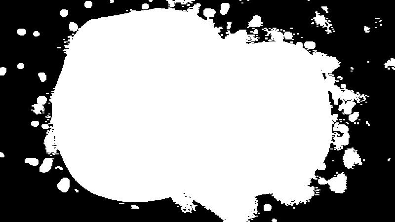 basspixel-particle-texture-2-transparent.png