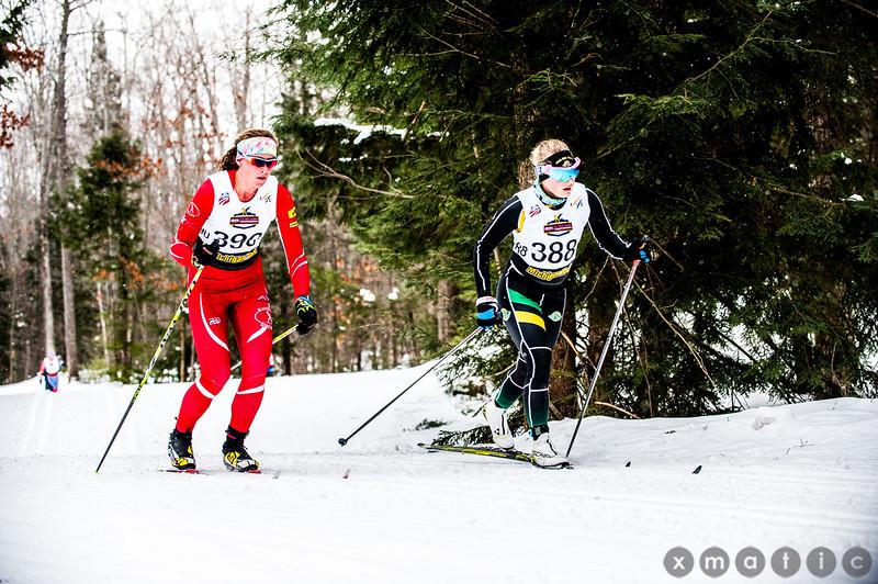 2016-nordicNats-10k-classic-women-7352.jpg