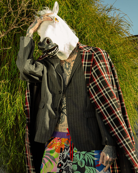 Creative-Space-Artsists-CSA-photo-agency-Shon-Magazine-hair-makeup-artist-Mark-Williamson-1.jpg