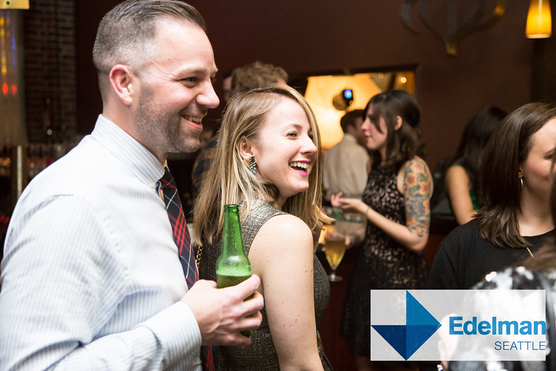 20151204JazzyPhoto_edelman_Party-178.jpg