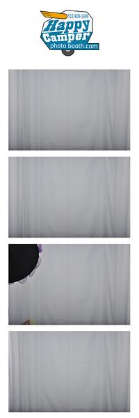 DSC1060_phone-1x3.jpg