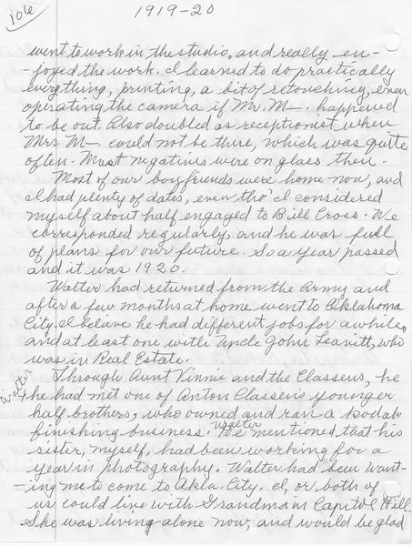 Marie McGiboney's family history_0106.jpg
