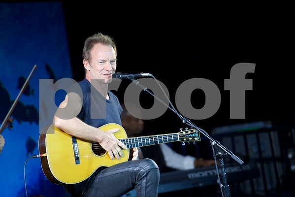 Sting Awaiting Approvals