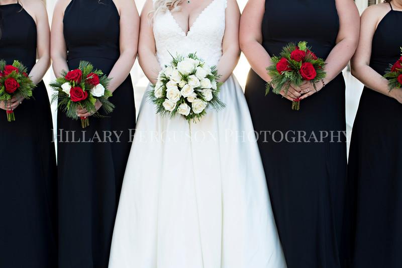 Hillary_Ferguson_Photography_Melinda+Derek_Portraits258.jpg