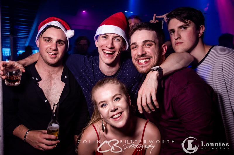 Lonnies December 15th 2018 All-252.jpg