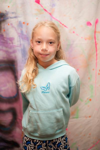 RSP - Camp week 2015 kids portraits-11.jpg