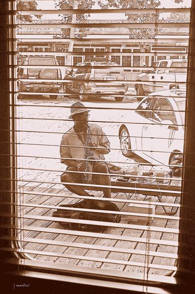 through the window 6-17-2012.jpg