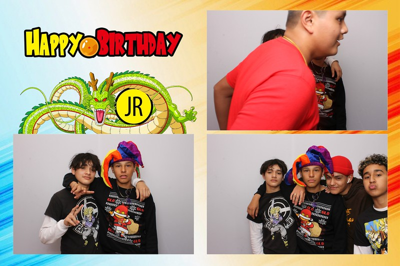 JR_15th_Bday_Prints_ (18).jpg