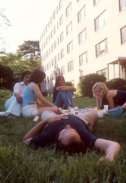 1975_07 Party in Montclair.jpg