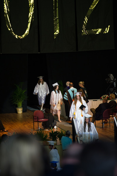 CentennialHS_Graduation2012-175.jpg