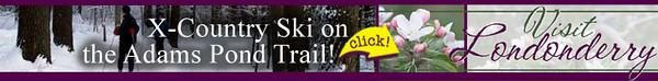 !visit_ad_728x90_x_country_ski.jpg