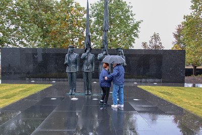 F53-FD-The AF Memorial