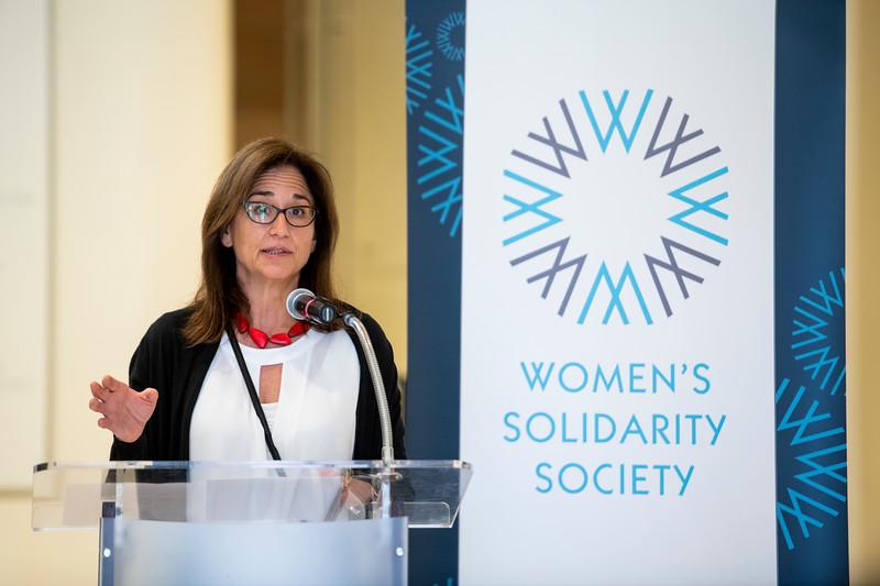 NCCHR_WomensSolidaritySocietyUnveiling_2019_23.jpg
