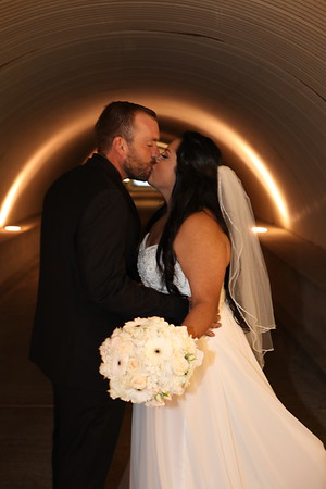Adam & Riva's Wedding