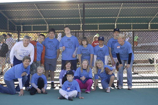 NMML TEAM PICTURES 10-20-2007