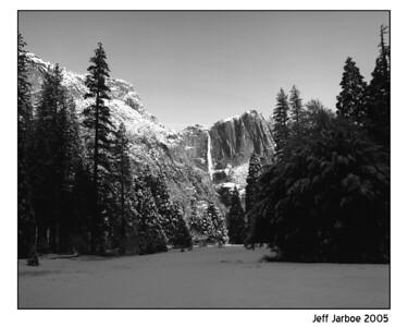 California 2005