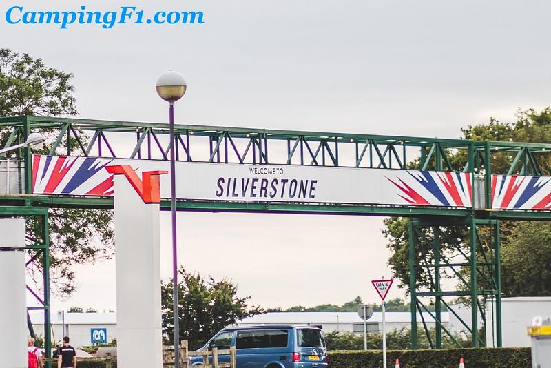 Camping f1 Silverstone 2019-52.jpg