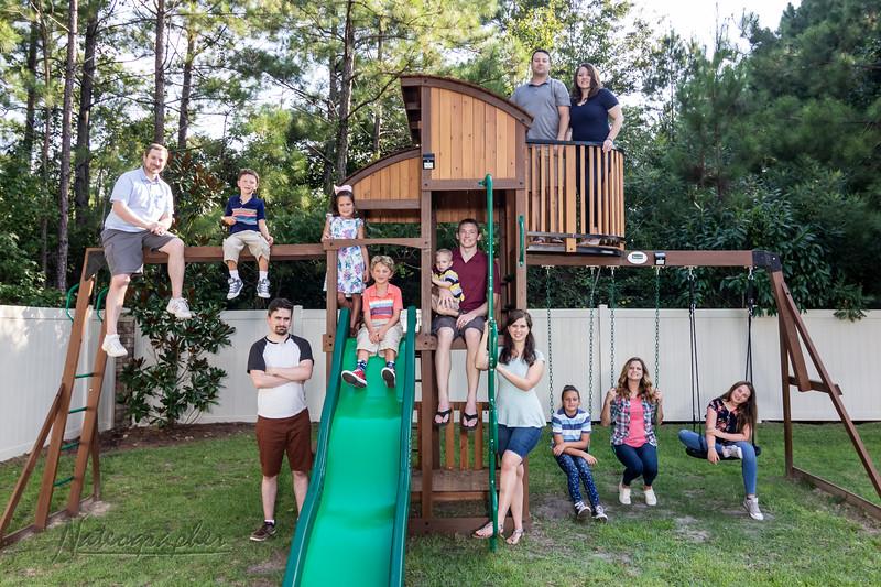Mills Family49.jpg
