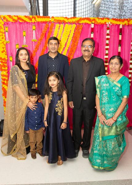 2019 11 SPCS Diwali 027.jpg