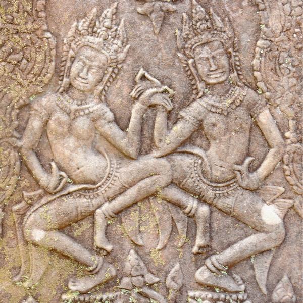 Angkor Wat4x4girlsDSC_0931.jpg