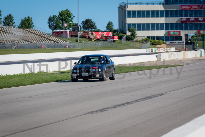 Flat Out Group 3-240.jpg