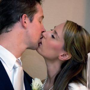 Wedding & Engagement Portfolio Samples