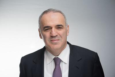 20161208_ Kasparov_00036